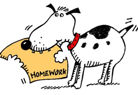 Homework Helpers Algebra 2 - buywritehelpessaycom