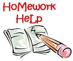 Homework helper algebra 2
